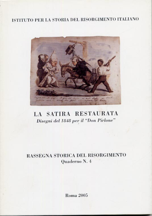 quaderno4 satira restaurata.jpg